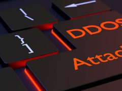 5 tips to mitigate DDoS attacks
