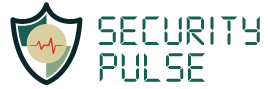 Security Pulse