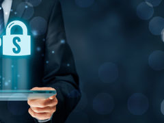 Are SSL certificates an assurance you are browsing a secured website?