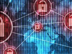Three strategies to reinforce your business against cyber threats