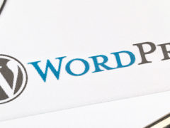 How to prevent hackers from targetting your Wordpress website