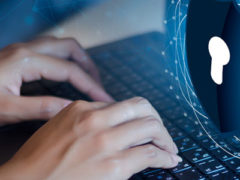 Four security strategies to minimise phishing attacks
