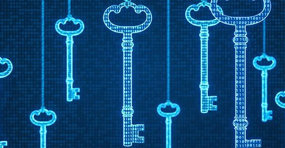 Investing on IT security could help your business earn more