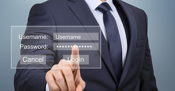 5 helpful password managers that will help you protect your online data
