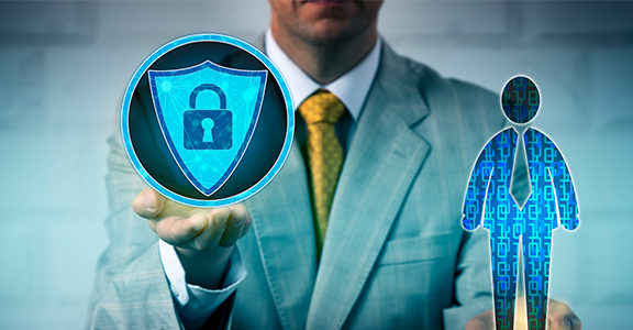 How to ensure your employees are following cybersecurity compliance