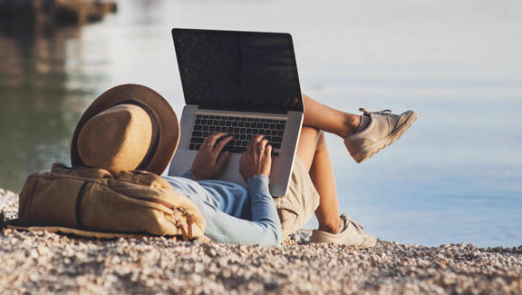 Are your remote workers your biggest security threat?
