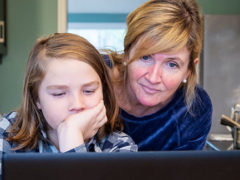 Why Parental Control Serves as First Line of Defence for Children's Online Safety